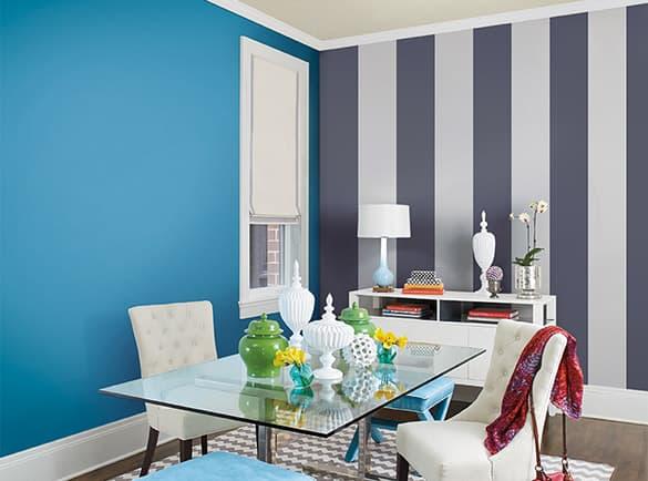 House Paint Colors Interior Exterior Paint Colors Dutch Boy