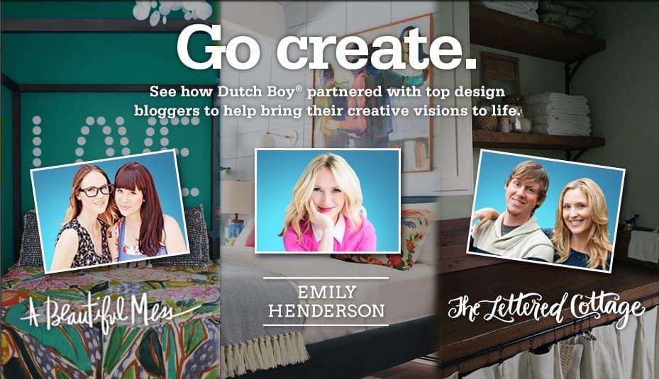 House Paint Interior Amp Exterior Paint Colors Dutch Boy