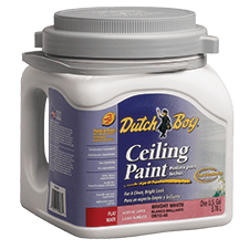 Ceiling Paints