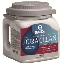 Dura Clean Exterior House Amp Trim Exterior Products