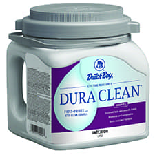 Dura Clean 174 Interior Wall Amp Trim Interior Products