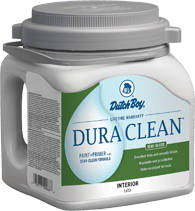 Dura Clean® Interior