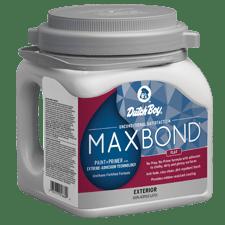 Maxbond exterior house trim exterior products - Dutch boy maxbond exterior paint ...