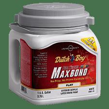 Door trim exterior products - Dutch boy maxbond exterior paint ...