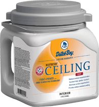 Refresh® Interior Ceiling