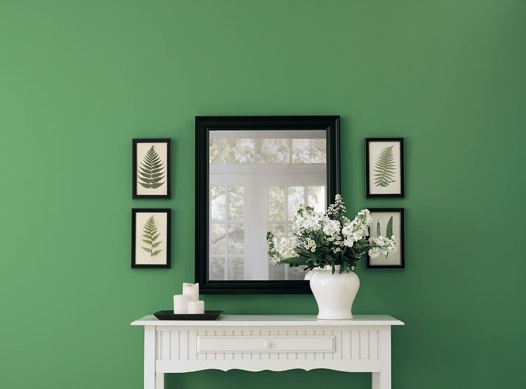 Menards Living Room Paint Colors Ask Home Design