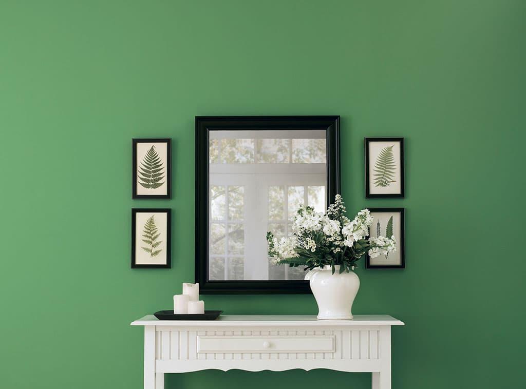 Menards Living Room Paint Colors Ask Home Design