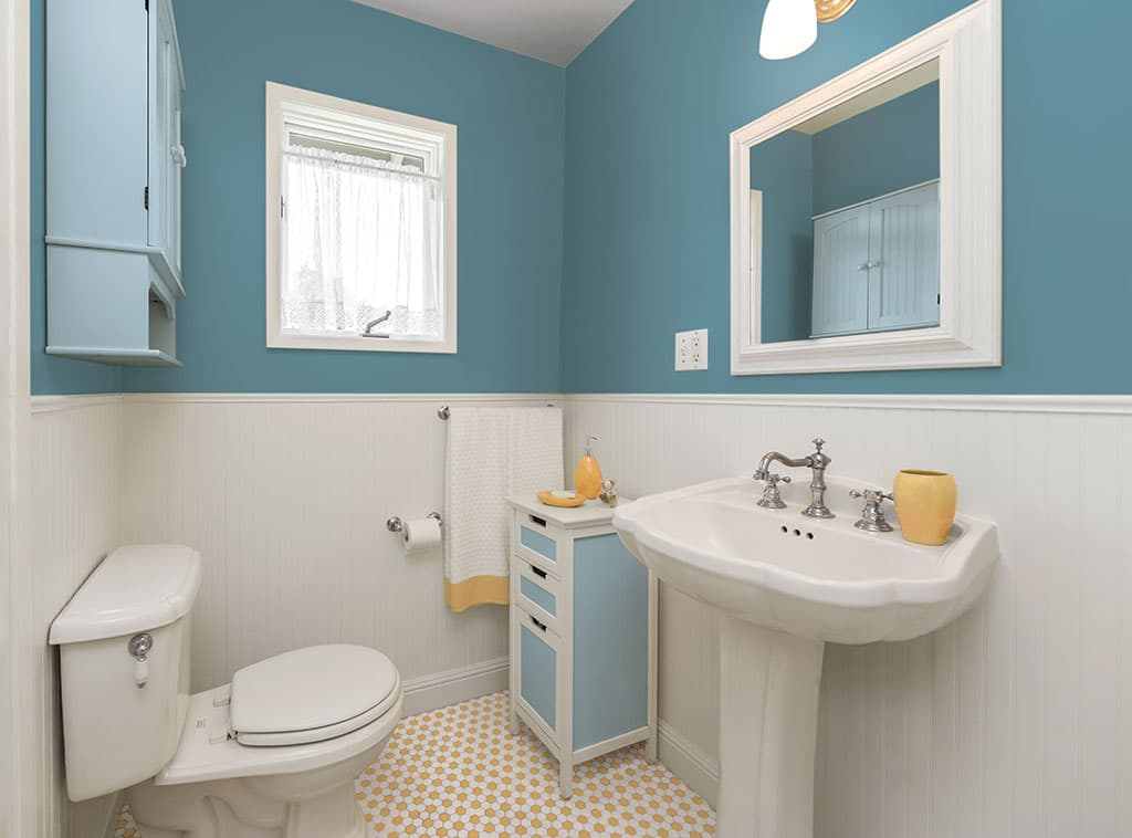 bathroom paint colors brown unusual bathroom color ideas