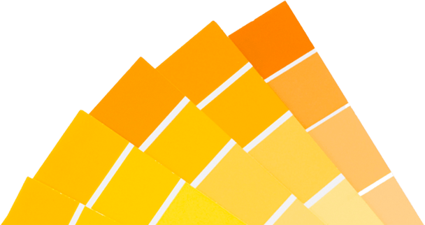 House Paint | Interior & Exterior Paint Colors | Dutch Boy